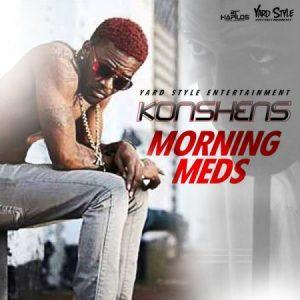 Konshens-Morning-Meds