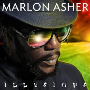 MARLON-ASHER-ILLUSIONS-ARTWORK