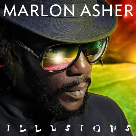 MARLON-ASHER-ILLUSIONS-ARTWORK