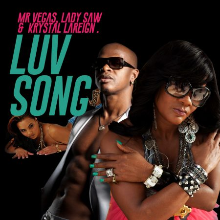 Mr-Vegas-Lady-Saw-Luve-Song