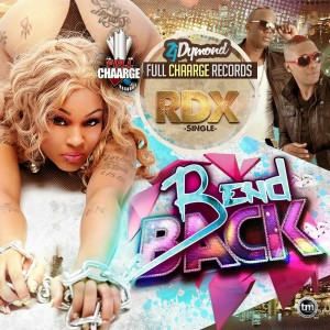 RDX-Bend-Back-Artwork