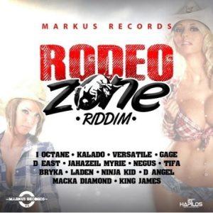 Rodeo-Zone-Riddim