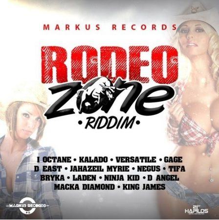 Rodeo-Zone-Riddim