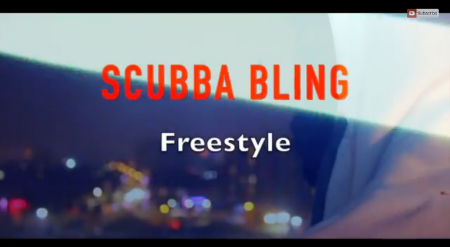 Scubba-Bling-Freestyle