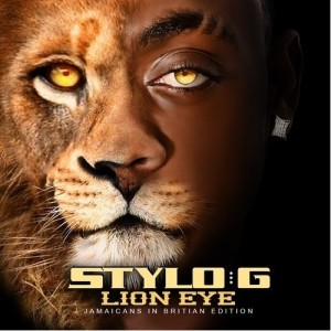 Stylo-G-Lion-Eye-Cover