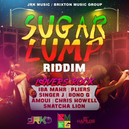 Sugar-Lump-Riddim-Cover