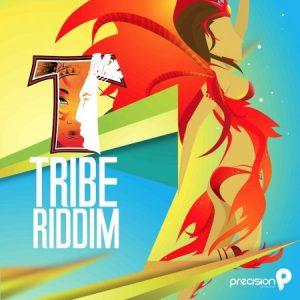 Tribe-Riddim-Artwork