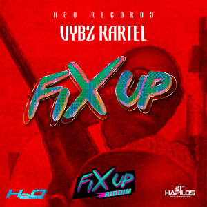 Vybz-Kartel-Fix-up-Cover
