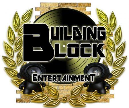 building-block-entertainment