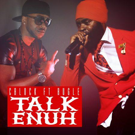 cblock-ft-bugle-talk-enuh