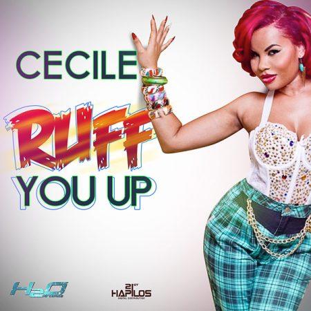 cecile-ruff-you