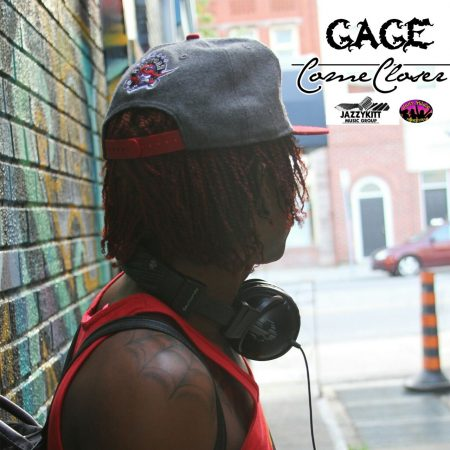 gage-come-closer-cover