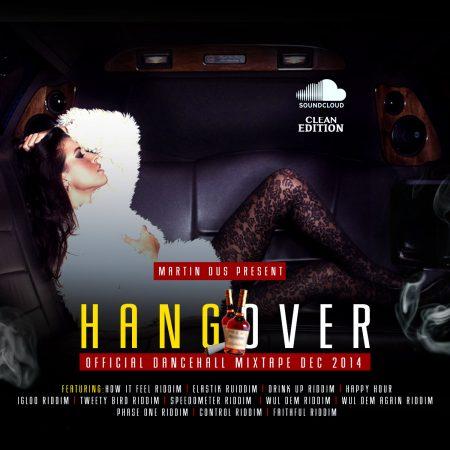 hangover-dancehall-mixtape