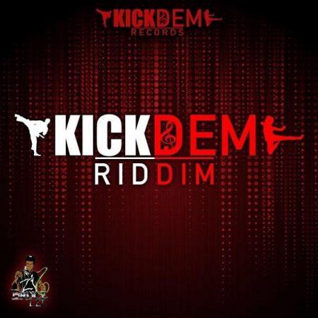 kick-dem-riddim-Cover