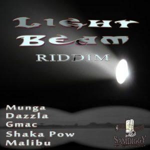 light-beam-riddim