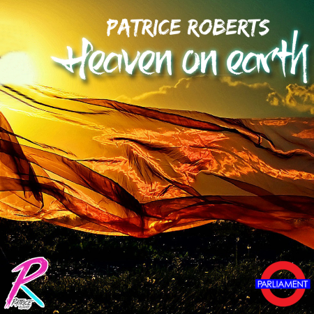 patrice-roberts-heaven-on-earth