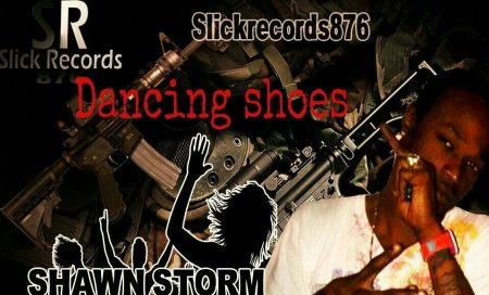 shawn-storm-dancing-shoes-Cover