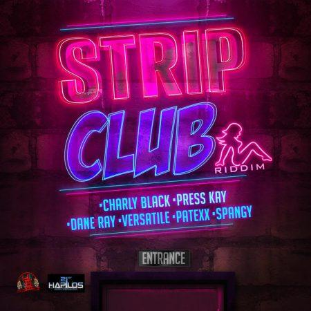 strip-club-riddim