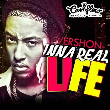 vershon-real-life-Cover