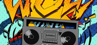 WOW RIDDIM [FULL PROMO] – BIGGY MUSIC