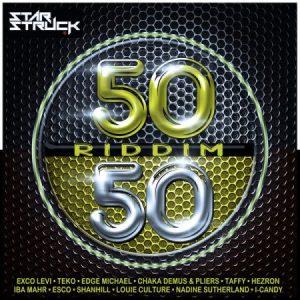 50-50-RIDDIM-COVER