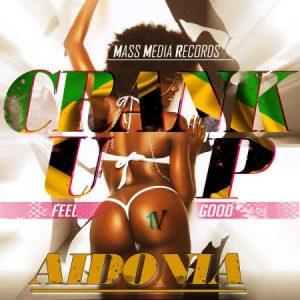 Aidonia-Crank-Up