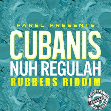 CUBANIS-NUH-REGULAH