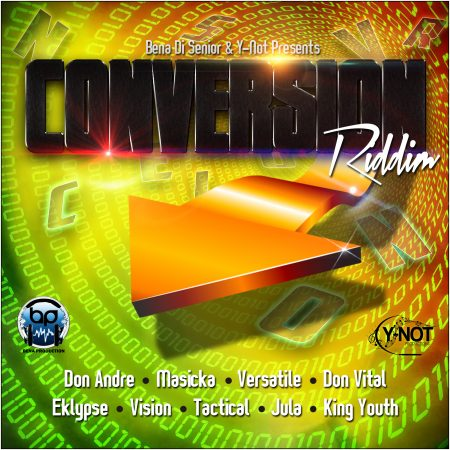 Conversion-Riddim-Cover