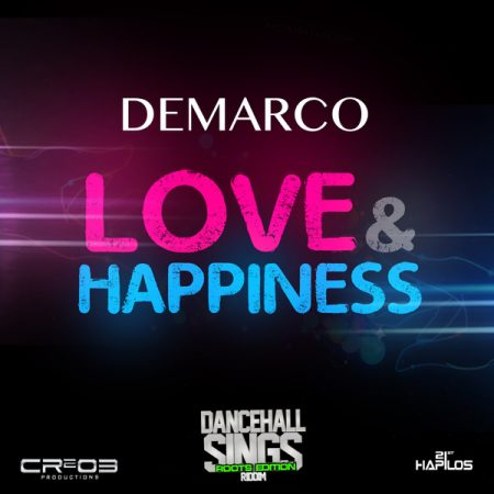 Demarco-Love-And-Happiness
