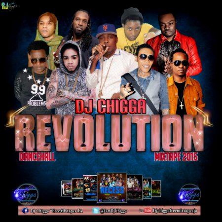 Dj-Chigga-Revolution-Dancehall