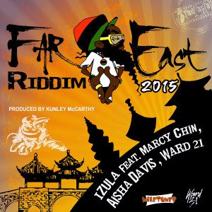 Far-East-2015-Riddim