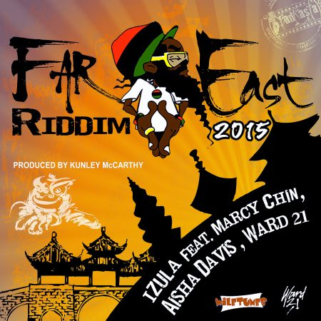 Far-East-2015-Riddim