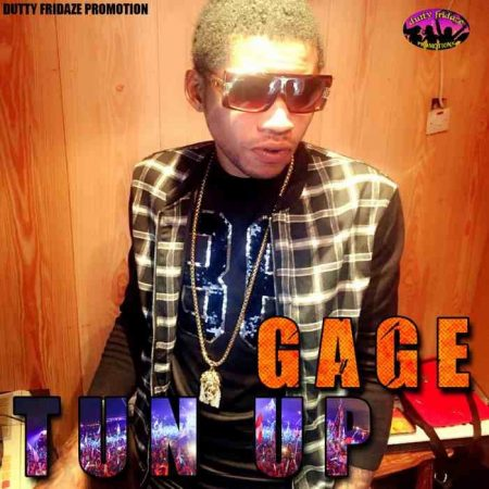 GAGE-X-TUN-UP-COVER