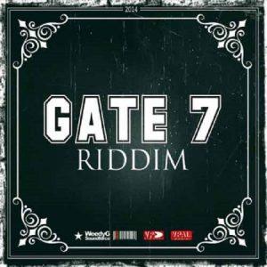 Gate-7-Riddim