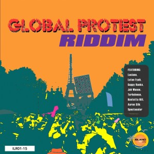 Global-Protest-Riddim