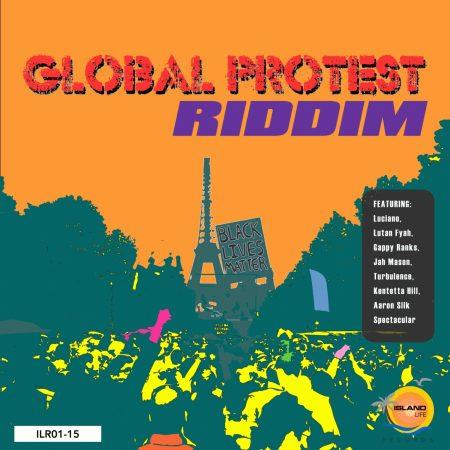 Global-Protest-Riddim