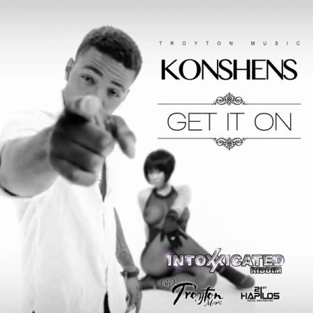 KONSHENS-GET-IT-ON-INTOXXICATED-ARTWORK