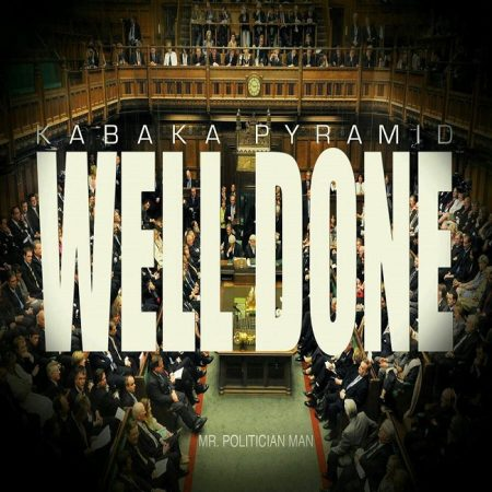 Kabaka-Pyramid-Well-Done-Cover