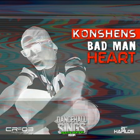 Konshens-Bad-Man-Heart