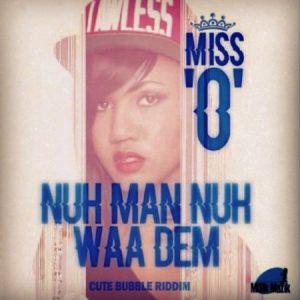 Miss-o-Nuh-Man-nuh-waa-dem