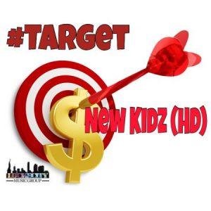 New-Kidz-Target