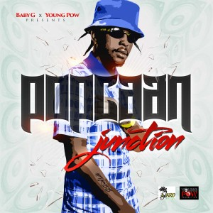 00-POPCAAN-JUNCTION-COVER-300x300 POPCAAN - JUNCTION [RAW+CLEAN] - YARD VYBZ ENT _ YOUNG POW PROD