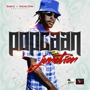 POPCAAN-JUNCTION