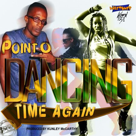 Point-O-Dancing-Time-Again