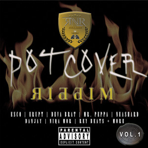 Pot-Cover-Riddim
