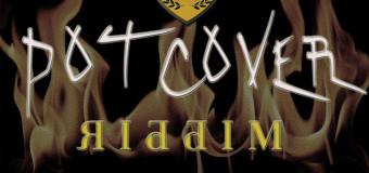 POT COVER RIDDIM [FULL PROMO] – RNR MUZIK