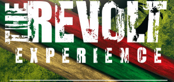 THE REVOLT EXPERIENCE [FULL PROMO] – BIGGY MUSIC