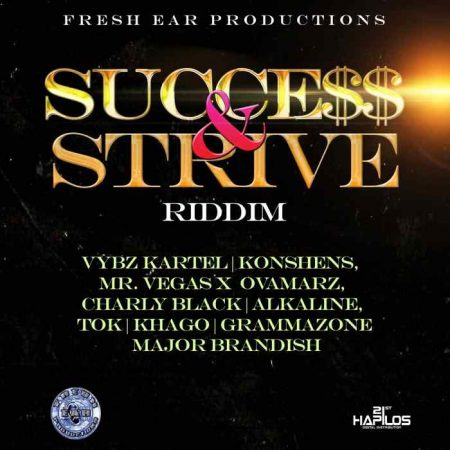 SUCESS-STRIVE-RIDDIM-ARTWORK