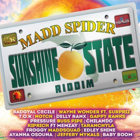 Sunshine-State-Riddim