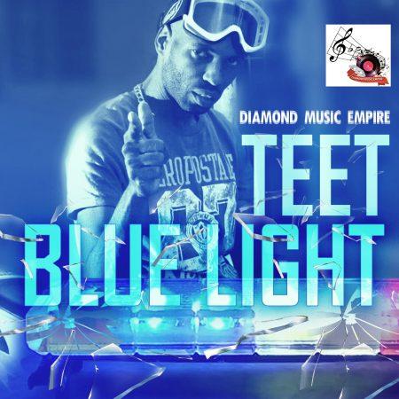 Teet-Blue-Light-Artwork